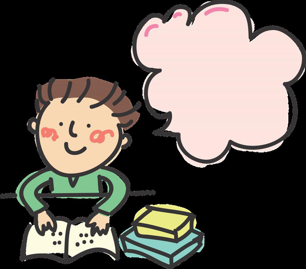 Zadania domowe z klasą - Obywatele dla Edukacji